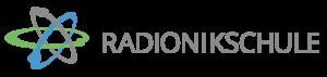 Radionikschule im Dreiländereck